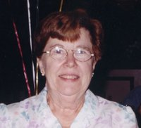 "Dorothy ""Dolly"" B. Brown"